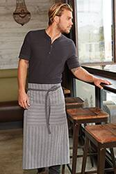 Brooklyn Bistro Apron