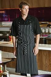 English Chef Aprons