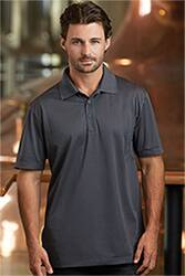 Mens Sportek Polo Shirt