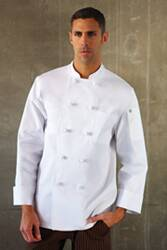 Colmar Chef Coat